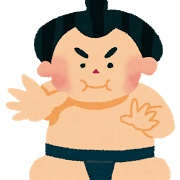 sumo_rikishi