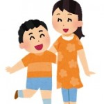 family_ane_otouto
